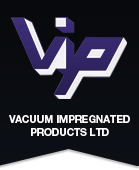 viproducts